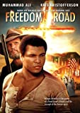 Muhammad Ali & Kris Kristofferson: Freedom Road [DVD] [1979] [Region 1] [US Import] [NTSC]