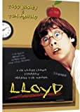 echange, troc Lloyd [Import USA Zone 1]