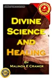 img - for Divine Science and Healing book / textbook / text book