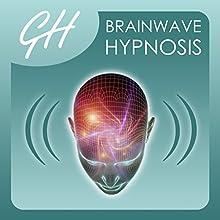 Binaural Lucid Dreams Hypnosis: A high quality binaural hypnotherapy session for lucid dreaming  by Glenn Harrold Narrated by Glenn Harrold
