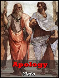 Apology Also known as