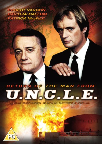 return-of-the-man-from-uncle-dvd