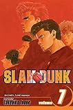 Slam Dunk, Vol. 7