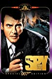 The Spy Who Loved Me (Special Edition) (Bilingual) [Import]