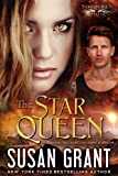 img - for The Star Queen (The Star Series) book / textbook / text book
