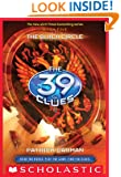 The 39 Clues #5: The Black Circle
