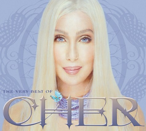 Cher - The Very Best Of - Zortam Music