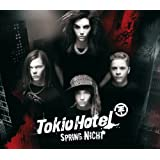 Spring nicht (Orchester Version)par Tokio Hotel