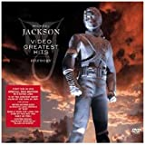 echange, troc Michael Jackson: Video Greatest Hits - HIStory