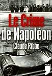 Crime de napoleon -le [r]