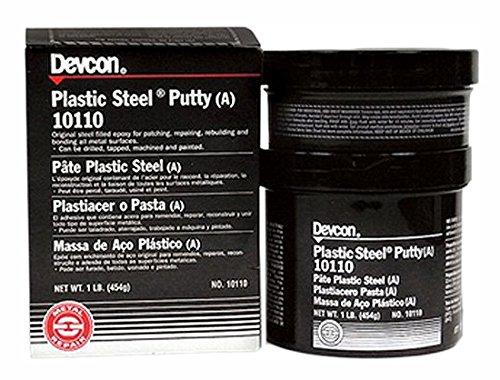 devcon-10110-plastic-steel-epoxy-putty-a-1-lbs-bottle