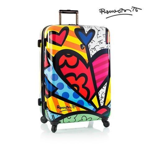 heys-america-britto-a-new-day-30-upright-luggage-multi-britto-a-new-day