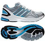 Adidas Response Stability 3 Running Shoes