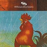 Don Solaris (DeLuxe)