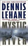 Mystic River (0060093102) by Lehane, Dennis
