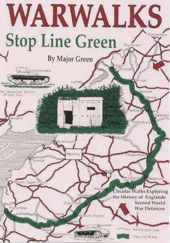 war-walks-stop-line-green-walkabout