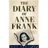 The Diary Of Anne Frankby Storm Jameson