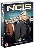 NCIS - Naval Criminal Investigative Service - Season 7 [DVD]