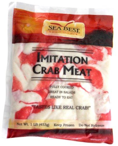 Best Real Food Brands