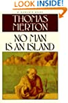 No Man is an Island (Harvest/HBJ Book)