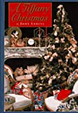 Tiffany Christmas (0385485859) by Loring, John
