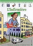 "Afficher ""L'Infirmière"""