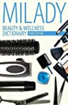 [Beauty and Wellness Dictionary: for...