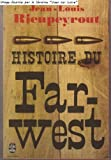 img - for Histoire du Far-West book / textbook / text book
