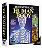 Topics Entertainment Presents: The Human Body