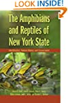 The Amphibians and Reptiles of New Yo...