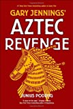 Aztec Revenge (0765317044) by Jennings, Gary