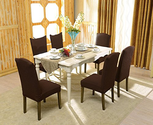awardwiki sure fit stretch pique shorty dining room
