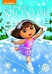 Dora the Explorer: Dora's Ice Skating...
