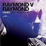 echange, troc Usher - Raymond V Raymond