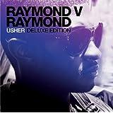 Raymond V. Raymond (The Deluxe Edition)