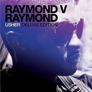 Raymond V Raymond (Dlx Ed) (Bonus Cd)