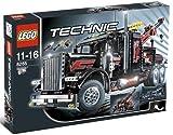 Lego Tecnic 8285