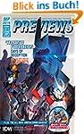 Previews September 2014 Issue 312