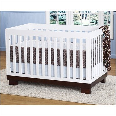 Ikea Childrens Beds Cribs Gulliver Crib Bed Mattress Sale