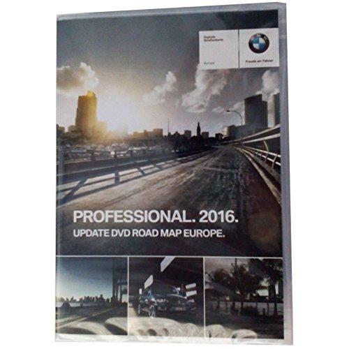 bmw-dvd-de-mise-a-jour-de-navigation-2016-carte-europe-professional-pour-serie-1-serie-3-serie-5-ser