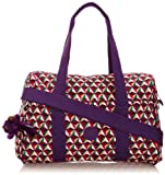 KIPLING Womens Practi-Cool Shoulder Bag