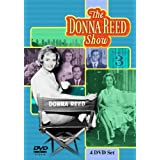 The Donna Reed Show: Season Three [Import]by Donna Reed