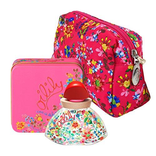 oilily-eau-de-parfum-50-ml-cosmetic-bag-pink