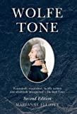 img - for Wolfe Tone: Second edition book / textbook / text book