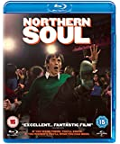 Northern Soul [Blu-ray] [2014] [Region Free]