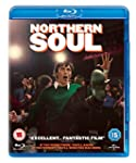 Northern Soul [Blu-ray] [2014] [Regio...