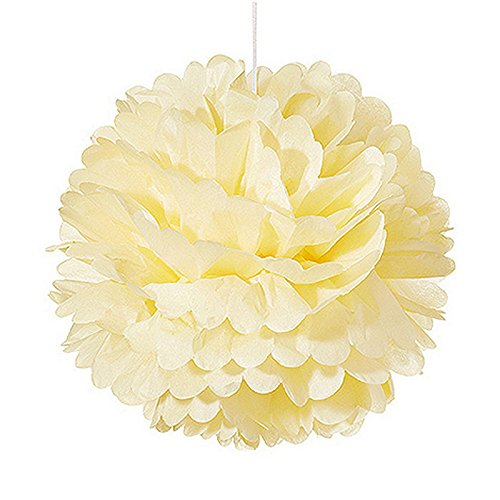 Weddingstar-Paper-Pom-Pom-Small-Ivory