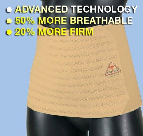 Discount Large Appliances front-623418