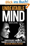 Unbeatable Mind (3rd Edition): Forge...