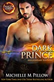 Dark Prince: Dragon Lords Anniversary Edition